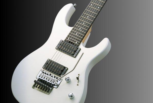 ESP M-Seven