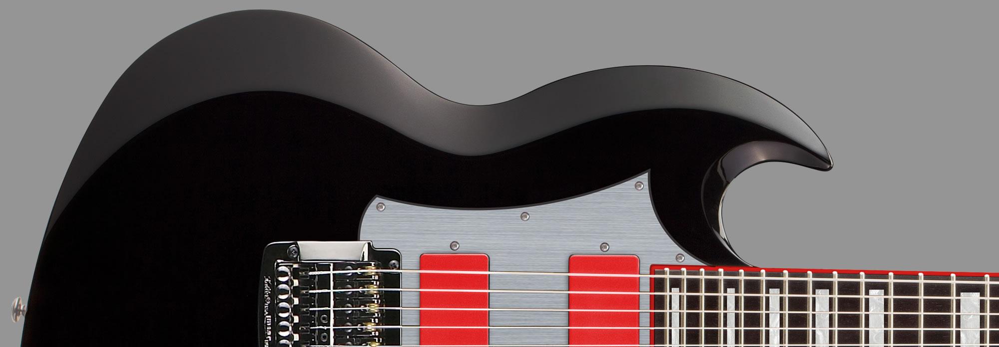 GT-600 Black