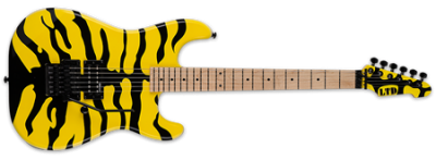 ESP LTD George Lynch GL-200MT