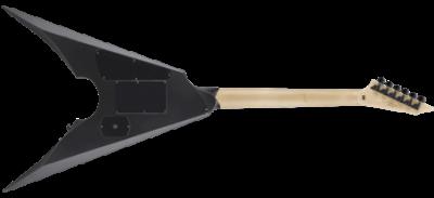 ESP E-II Mille Petrozza MK-1 Black Satin