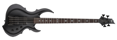 ESP LTD Tom Araya TA-204 FRX