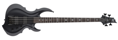 ESP LTD Tom Araya TA-604 FRX