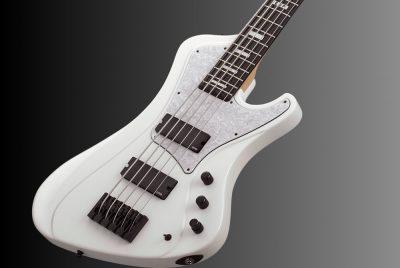 E-II Stream Bass
