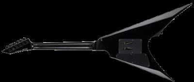 ESP LTD Arrow-200 Black