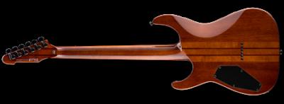 ESP LTD M-1000HT Natural Gloss