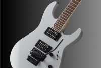 ESP LTD M-200 Alien Grey