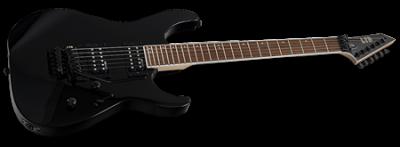 ESP LTD M-200 Black