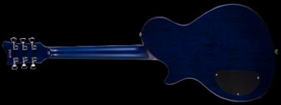 X-Tone PS-1000 Violet Shadow