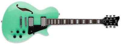 X-Tone PS-1 Seafoam Green