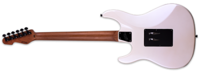 ESP LTD SN-1000FR Pearl White