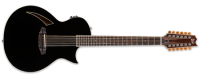 ESP LTD TL-12 Black