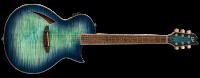 ESP LTD TL-6 Aqua Marine Burst
