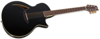 ESP LTD TL-6 Black
