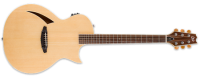 ESP LTD TL-6 Natural