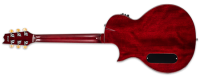 ESP LTD TL-6 Wine Red