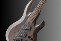 LTD B-1004 Multi-Scale