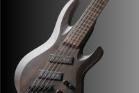 LTD B-1005 Multi-Scale