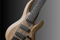 LTD B-1005 Natural Satin