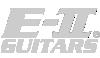 E-II Guitars