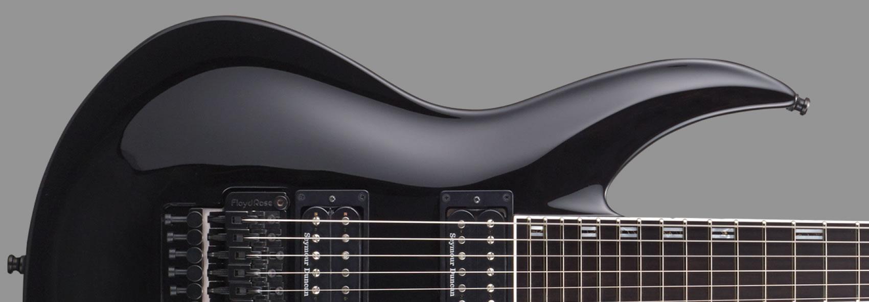 ESP Horizon-III