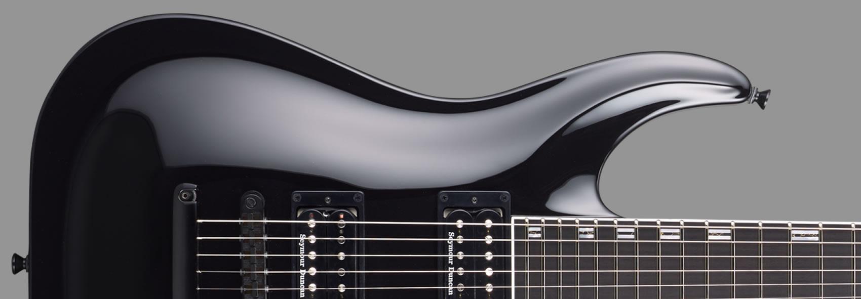 ESP Horizon-II
