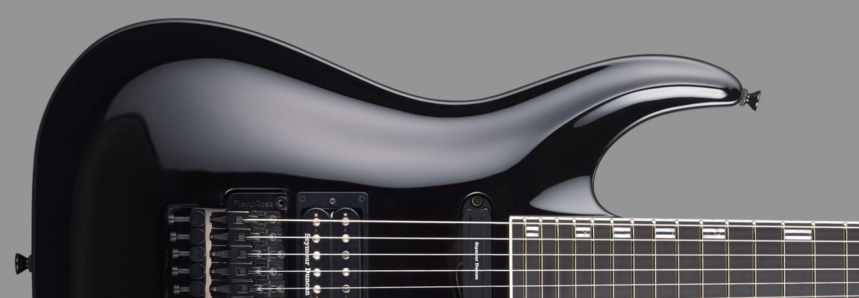 ESP Horizon-I
