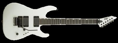 ESP M-II CTM