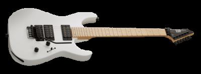 ESP M-II DX/M