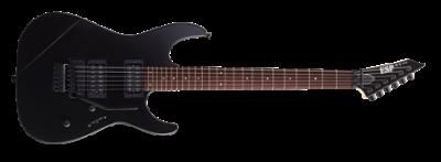 ESP M-II DX/R