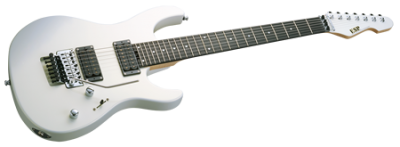 ESP Original Series M-Seven