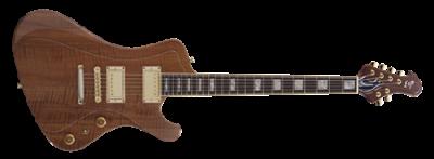 ESP Stream-GT Custom