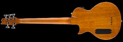 LTD TL-5SM Natural Gloss