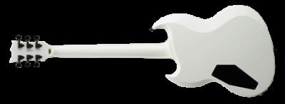 ESP Viper