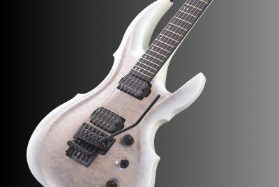 ESP Original Series FRX-CTM FR