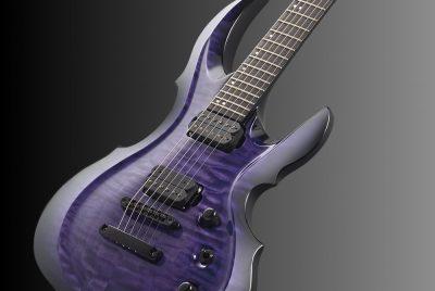 ESP Original Series FRX-CTM NT