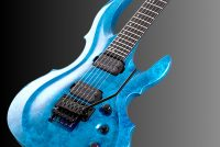 ESP Original Series FRX FR