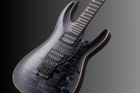 ESP Original Series Horizon-CTM FR