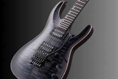 ESP Original Series Horizon-CTM FR