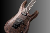 ESP Original Series Horizon-I