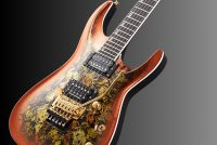 ESP Original Series Horizon-PT FR