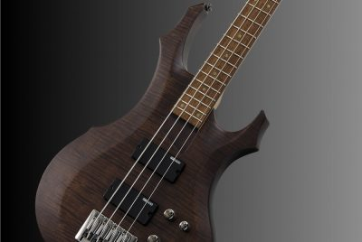 LTD F Series Bass