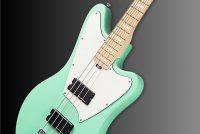 LTD GB Series Bass