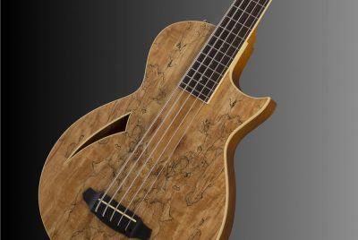 LTD TL Bass