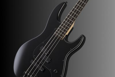LTD AP Bass Series