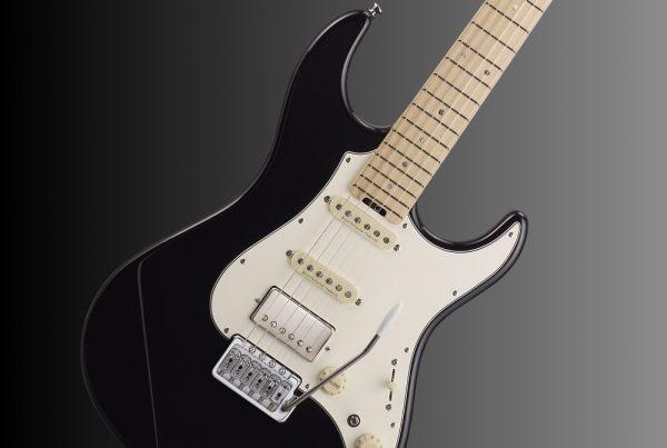 ESP Original Series Snapper-AL/M