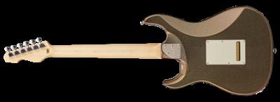 ESP Snapper-AL/R