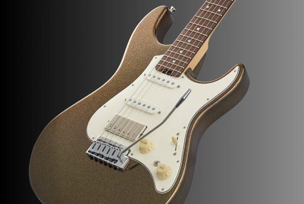ESP Original Series Snapper-AL/R