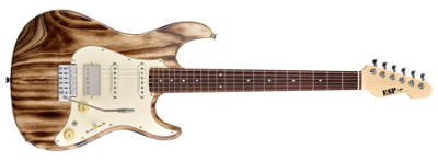 ESP Snapper-AS/R