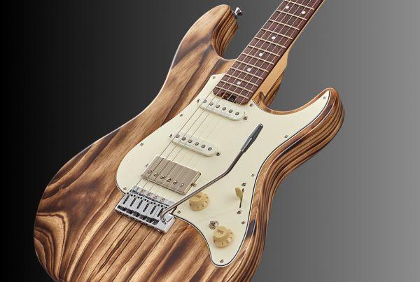 ESP Original Series Snapper-AS/R