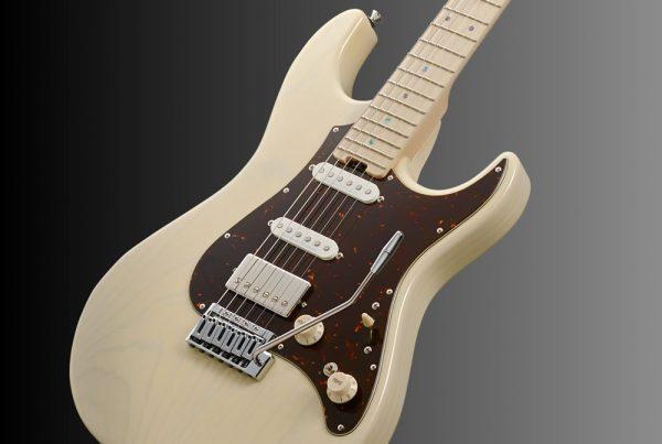 ESP Original Series Snapper-AS/M